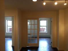 Great 4 Bedroom 188 Tompkins Ave # 3, Brooklyn, NY 11206  Http://www.zillow.com/homes/for_rent/Brooklyn New York NY/condo,apartment  ...