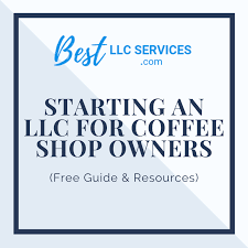 Check font license and view font details, character map disclaimer : Starting An Llc For Coffee Shop Owners Free Guide Resources