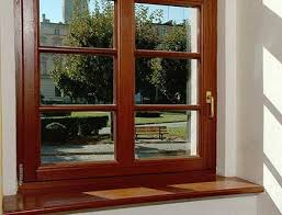 interior window frame designs. Exellent Window Wood Window Frame And Sill For Interior Window Frame Designs I