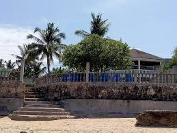 Adelaida Pensionne Hotel Bookingcom Hotels In San Remigio Book Your Hotel Now