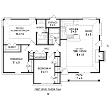 one story house plans without with house plans without s exciting 15 single story