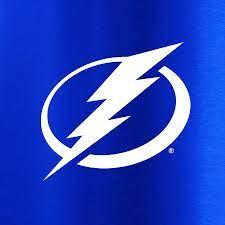 Tampa Bay Lightning - YouTube