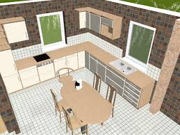 the 3d architect home designer expert floor plan is a powerful building design and construction project planning tool for those wanting to design