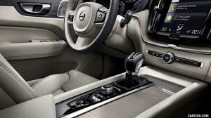 2018 volvo interior. interesting volvo 2018 volvo xc60 inscription  interior detail wallpaper intended volvo interior