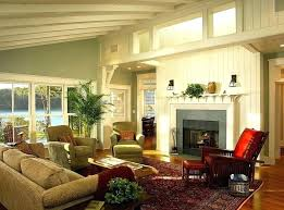 brown living room walls curtain color modern wall colors ideas with to match bro