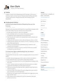 customer service representative resumes how to customer service representative resume 12 pdf