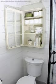 Bathroom Corner Storage Cabinets 17 Best Ideas About Bathroom Storage Cabinets On Pinterest