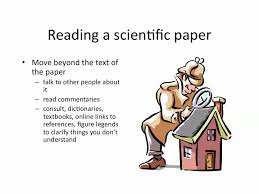 Image titled Find Scholarly Articles Online Step