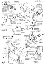 mazda tribute engine diagram fuehrerscheinindeutschland com mazda tribute engine diagram engine diagram wiring diagram schematics tribute engine diagram starter wiring diagrams rod