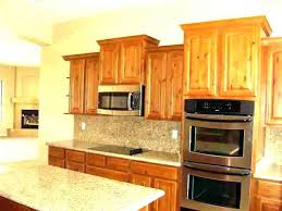 alder wood cabinets knotty alder kitchen cabinets image of knotty alder cabinets alder wood cabinets kitchen