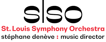 St Louis Symphony Seating Chart Seating Charts