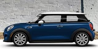 The Mini The Mini Oxford Edition Is A Great Value For Students