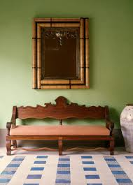 Hacienda Style : HACIENDA COLOR Mexican Paint Colors, Traditional Mexican  Colors, Hacienda Color