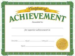 soccer awards templates soccer award certificates template kiddo shelter