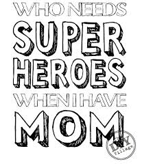 bdd463d92374144e1d64a4b0b5d8d074 mothersday quotes free mom 146 best images about mother's day coloring pages and crafts on on all time low coloring pages