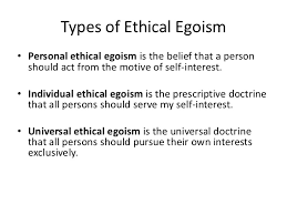 college essays college application essays ethical egoism essay ethical egoism essay