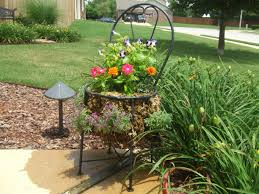 Small Picture Garden Remodeling Create A Sustainable Garden Design Fresh