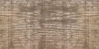wood grain texture. Wood_4-even.jpg (1024×512) Wood Grain Texture