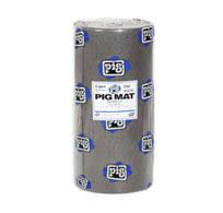 New Pig 15 x 50 in universal light weight absorbent mat roll