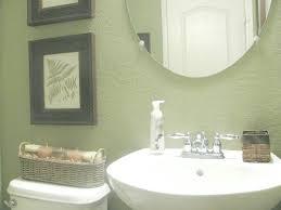 sage bathroom rugs green bathroom vanity unit ceramic wall tiles dark rugs metro small sophisticated decorating