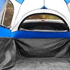 Napier® - Sportz Truck Tent