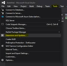 Escape Quotes New Visual Studio AutoEscape Quotes While Pasting XPath TIPS AND