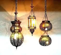 soar outdoor lights lighting furniture house moroccan style garden outdoor light interesting fixtures moroccan lights pendant picturesque