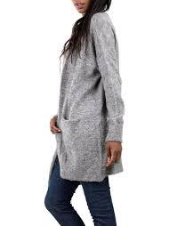 Merona Size Chart Buy Gray Pocket Cardigan Merona Pina Court