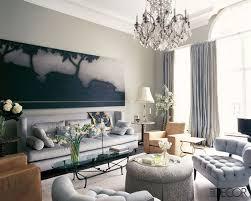 decorative living room ideas. Full Size Of Living Room White Interior Design Sleek  Modern Decorative Living Room Ideas