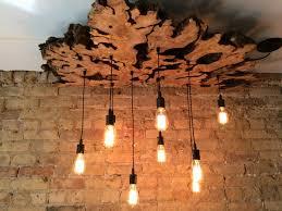 inspirational lighting. Wood Ceiling Lights Fixture Inspirational Lighting Rustic Chandelier Oldashioned S
