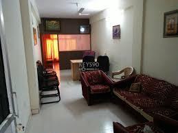 500 sqft office design. office space in c scheme , jaipur, pic 1 500 sqft design