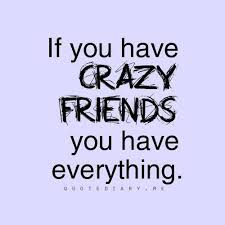 English Quotes About Friendship Cool English Quotes About Friendship Delectable Image About Black And