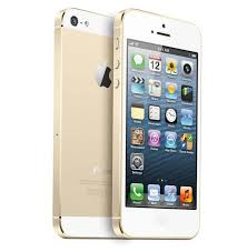 iphone 5s gold. iphone 5s gold i