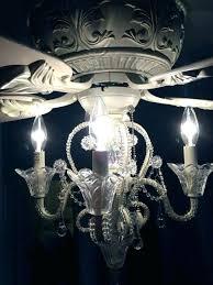 ceiling fan chandelier light kit large size of chandeliers fan with ceiling fans with chandeliers ceiling ceiling fan chandeliers