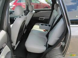 All Chevy chevy captiva 2012 : Black Interior 2012 Chevrolet Captiva Sport LTZ AWD Photo ...