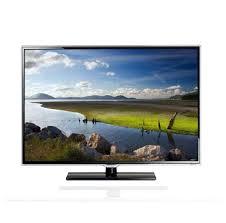 samsung 40 inch tv. samsung 40 inch tv