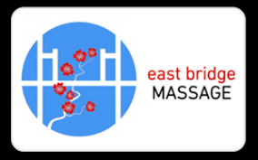 Massage Gift Certificates East Bridge Wellness