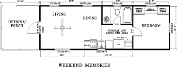 Small Picture Download 300 Sq Ft House Floor Plan home intercine