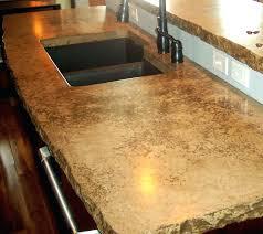 pour in place concrete countertop enhance concrete materials pour in place supplies page pour in place