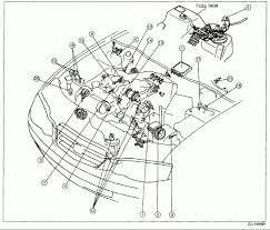 2001 mazda millenia engine diagram automotive parts diagram images mazda 323 wiring diagram pdf at 2001 Mazda Millenia Wiring Diagram