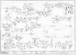 welder schematic wiring diagram all wiring diagram welder schematic wiring wiring diagrams best lincoln welder wiring diagram welder schematic wiring diagram