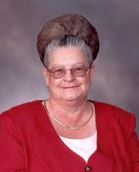 Obituary for Brenda S. Byrd | J & W Funeral Home