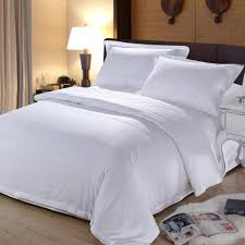 egyptian cotton plain hote style sheets best hotel collection bedding sheets