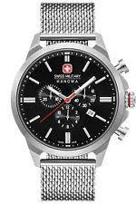 <b>Swiss Military Hanowa</b> наручных <b>часов</b> - огромный выбор по ...