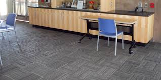 rop cord recycled rubber tile