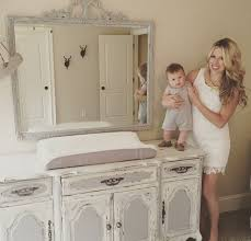 french nursery furniture. perfect nursery baby boys french country inspired nursery with french nursery furniture r