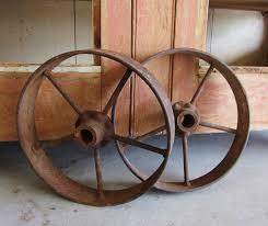 antique furniture casters wooden wheels penncoremedia regarding the brilliant and attractive wooden casters antique furniture with