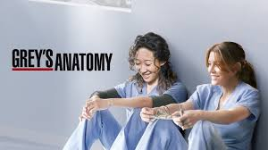 grey s anatomy wallpapers 16 images