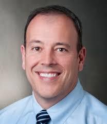 Ronald W. Singer, MD   OrthoCarolina
