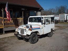 Ice cream   eWillys moreover mail jeep   Google Search   JEEP DJ5   Pinterest   Jeeps likewise Ice cream   eWillys further mail jeep   Google Search   JEEP DJ5   Pinterest   Jeeps furthermore  besides Jeep DJ   Wikipedia together with Unusual   eWillys further Unusual   eWillys furthermore  additionally austin ch    Search Results   eWillys likewise . on jeep dj wikipedia 1978 dj5f wiring diagram